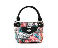 Desigual - Yandi Mcbee Mini - essentials