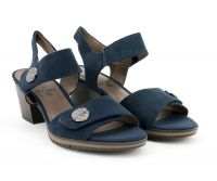 Jana - Damen Sandale - 8-28308-20