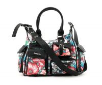 Desigual - Yandi London Medium  - essentials
