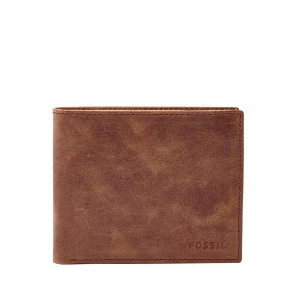 Fossil - Geldbörse ML3665200