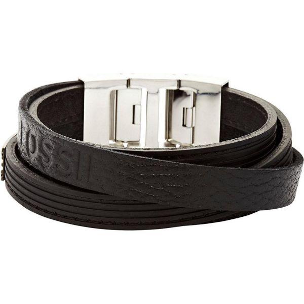 Fossil - Armband JF00072040