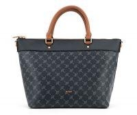 Joop! - Shopper Thoosa - 4140002643