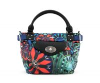 Desigual - Indian Galactic Mcbee  - essentials