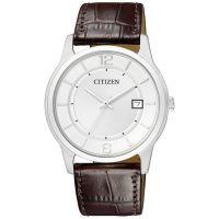 Citizen - Basic Herrenuhr BD0021-19A