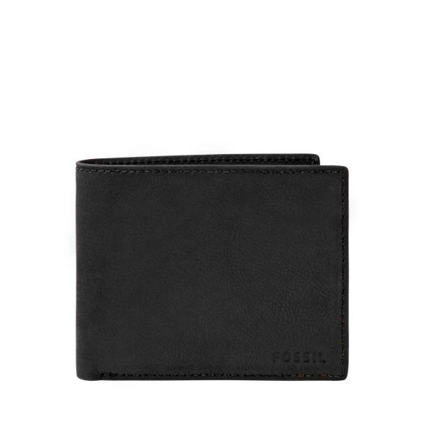 Fossil - Geldbörse ML3565001